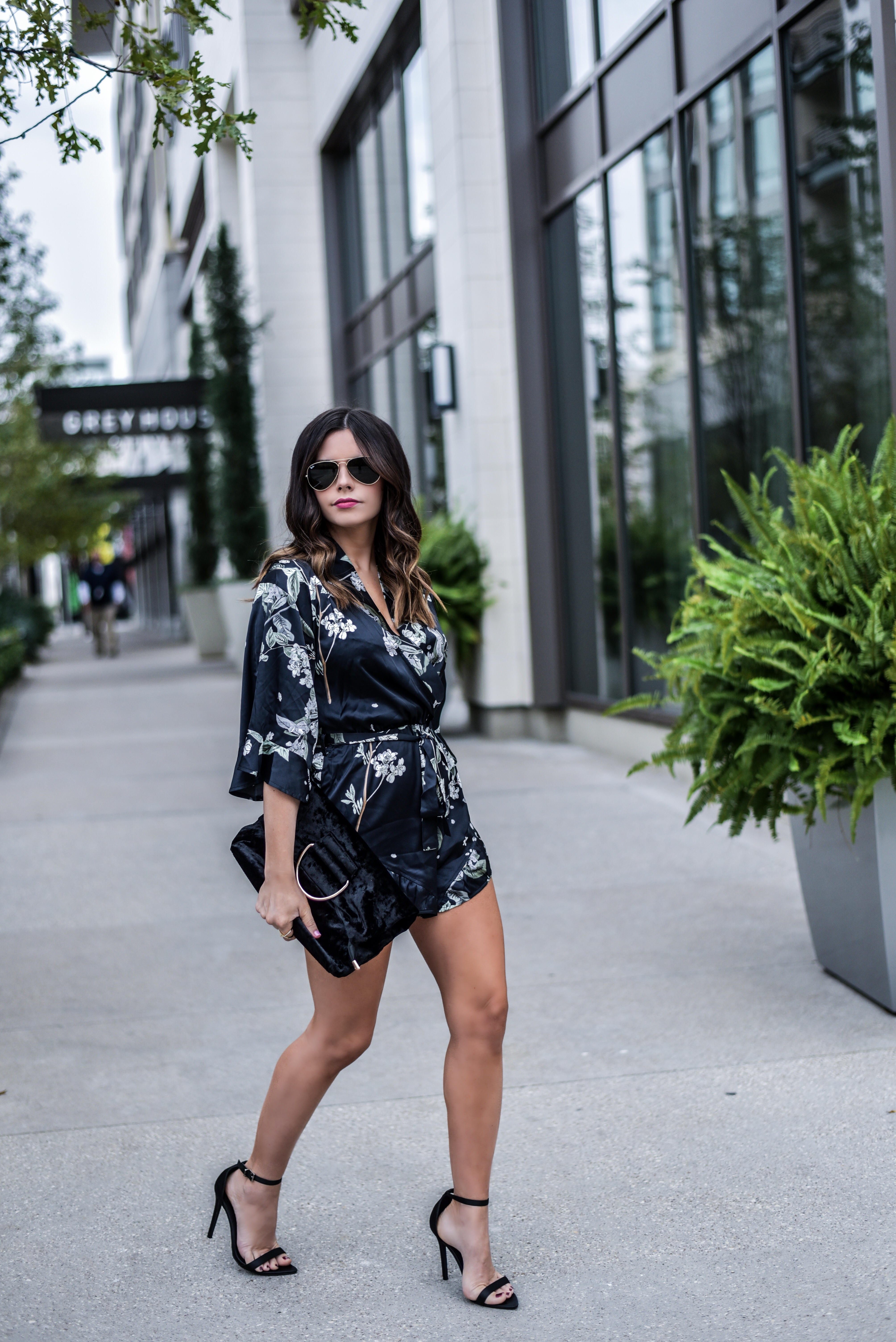 reasons to love a romper