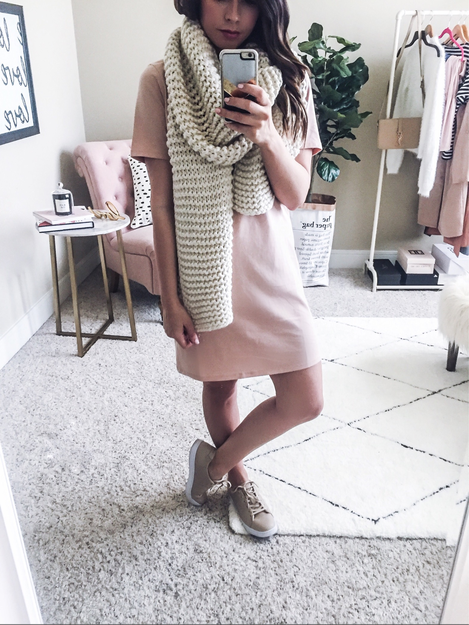 Tiffany Jais Houston fashion and lifestyle blogger doing a huge instagram roundup, click to read more | Fashion and lifestyle blogger