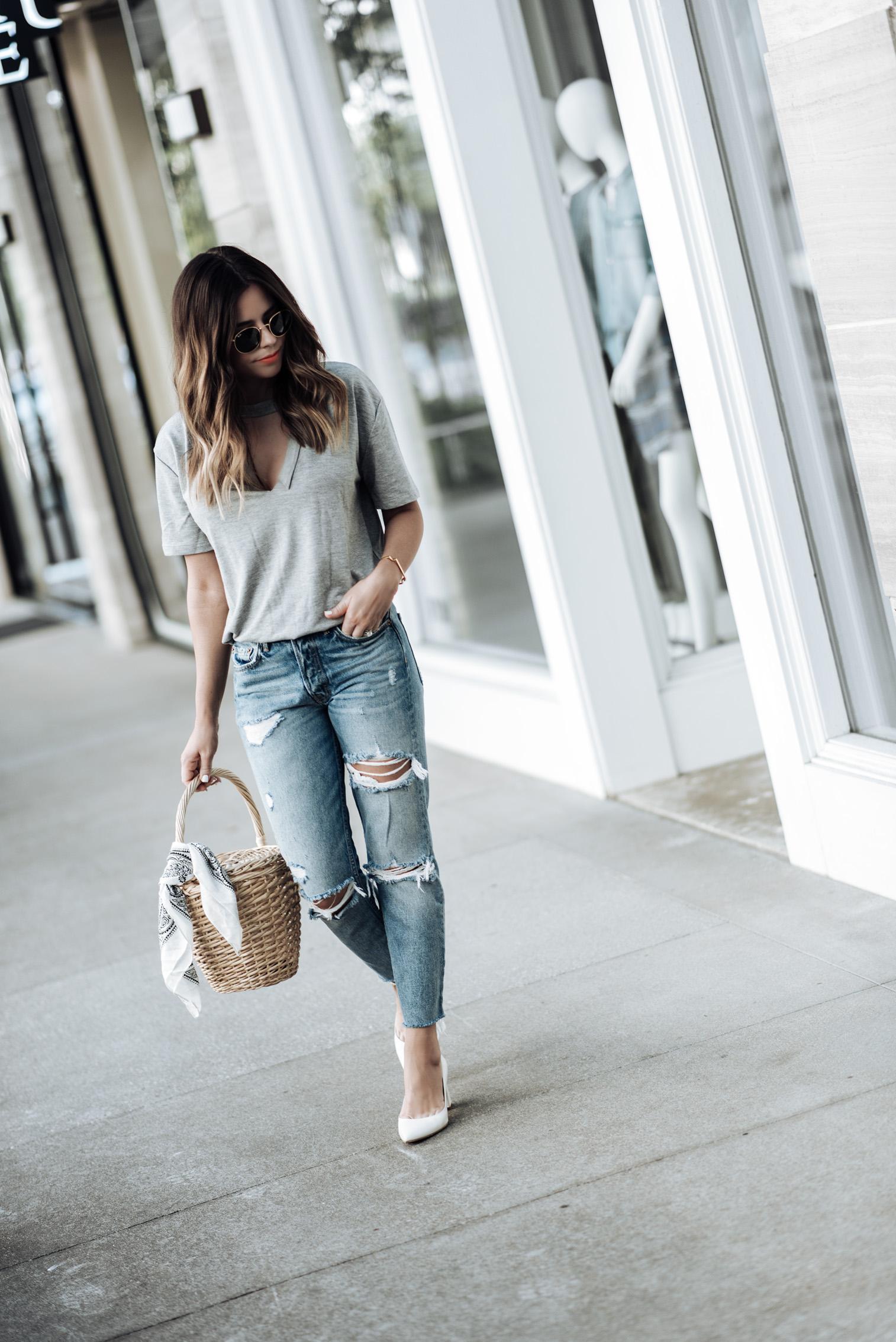 Tiffany Jais Houston fashion and lifestyle blogger | Labor day sales 2017 |