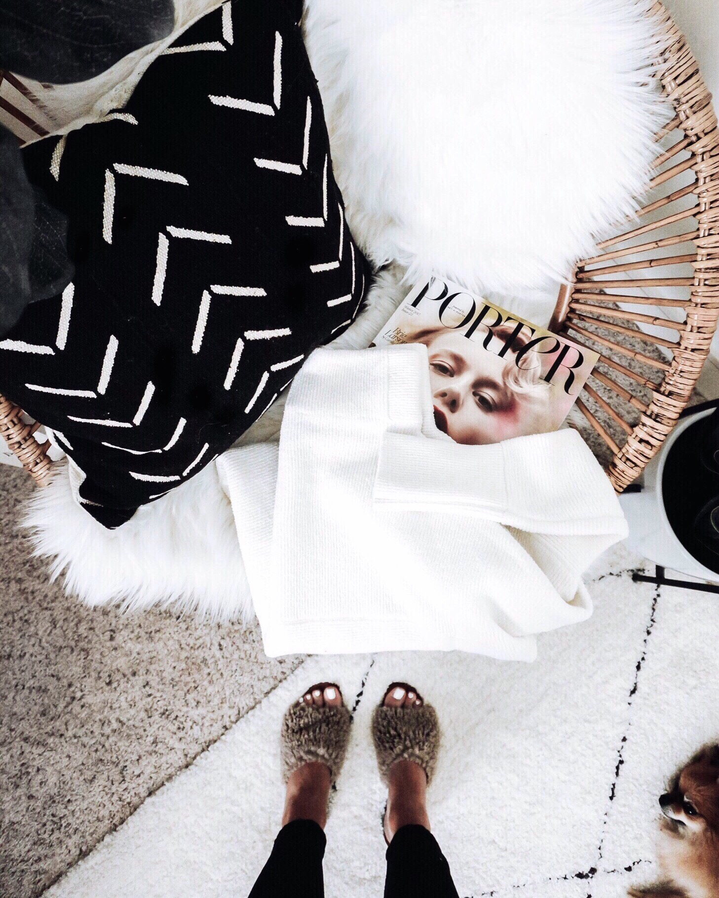 friday Feels   Click to shop  Stocking up on Cozy knits! This one by Free People is hands down my favorite buy so far this year! Runs large I ordered the xs and it still has lots of room!