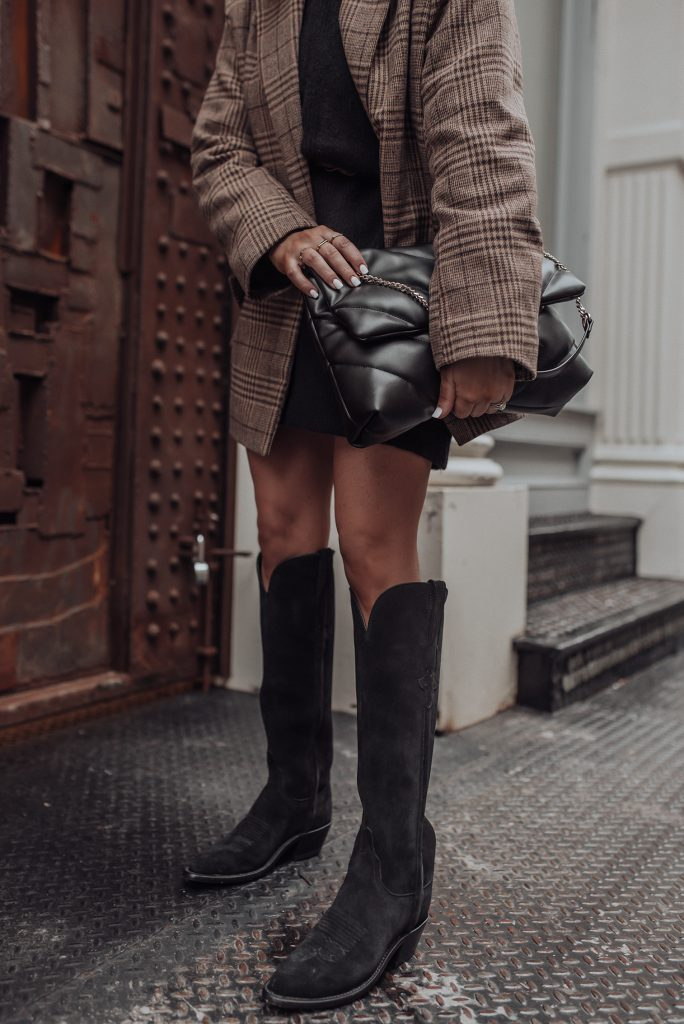 "Lucchese ""EDIE"" Boots 