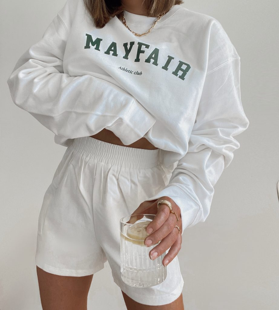 favorite loungewear brands